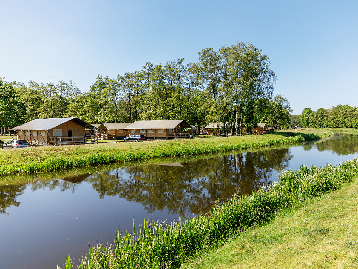 topcampings-Veluwe-TweeBruggen