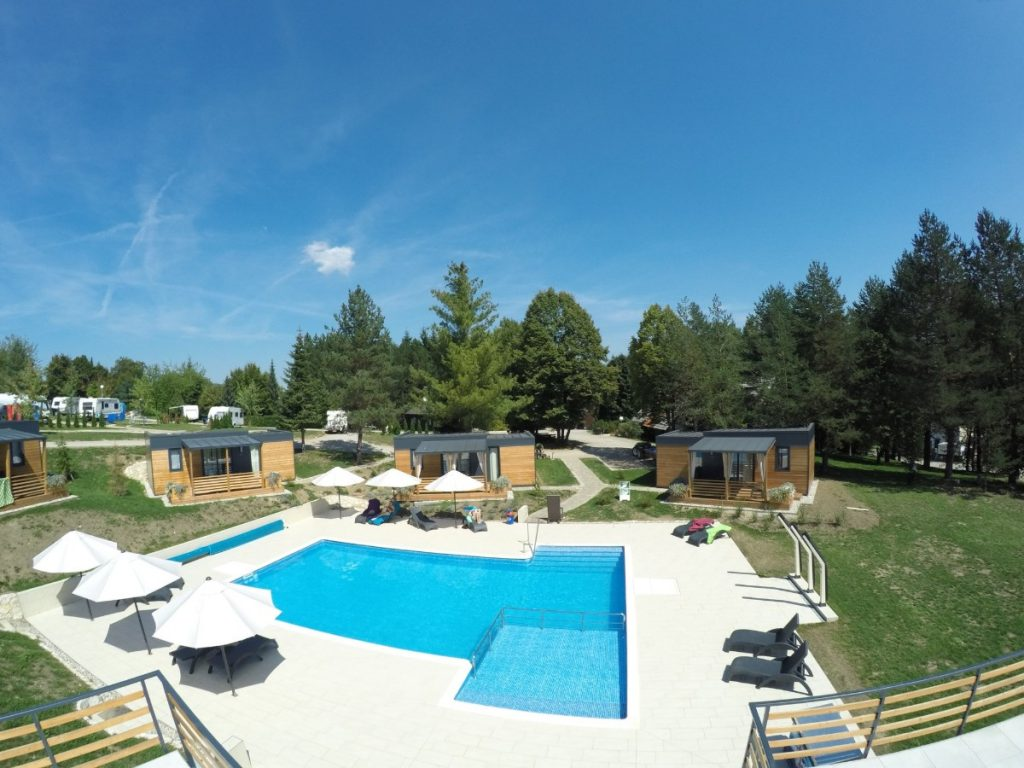 Plitvice-holiday-resort-camping