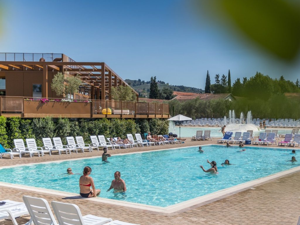 Camping-Firenze-in-town-Florence