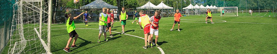 900x175-voetbal-clinic-BE-2.jpg