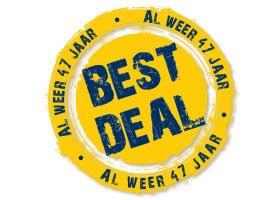 277x200-best-deal-nl.jpg